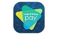 Thanh toán dịch vụ qua ví điện tử viettelpay