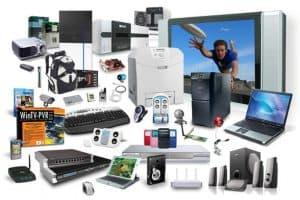 Top 10 cửa hàng công nghệ uy tín Đà Nẵng