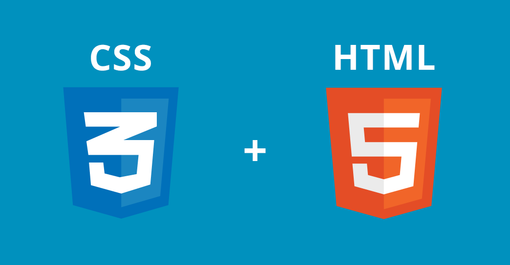 Chèn css vào html giúp website đẹp mắt hơn