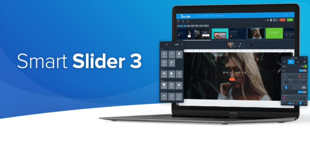 Plugin tạo hình ảnh slider 3